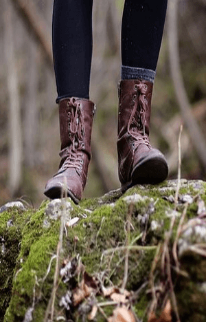 Best Walking Boots for Comfort